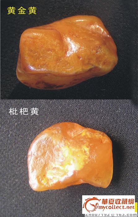 初学雕刻石头 步骤图