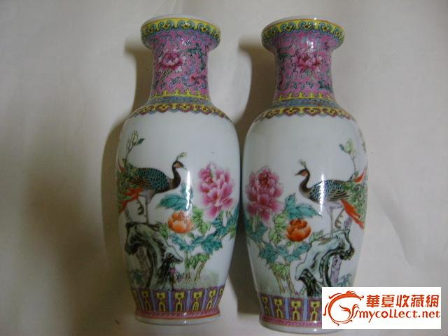 欧式柱墩浮雕花瓶贴图