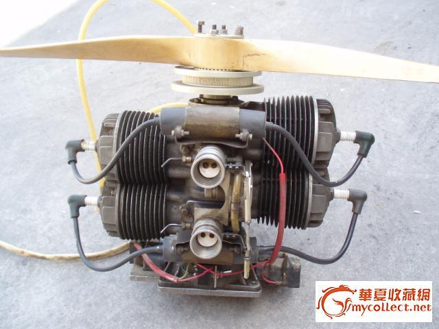 飞机发动机-图4