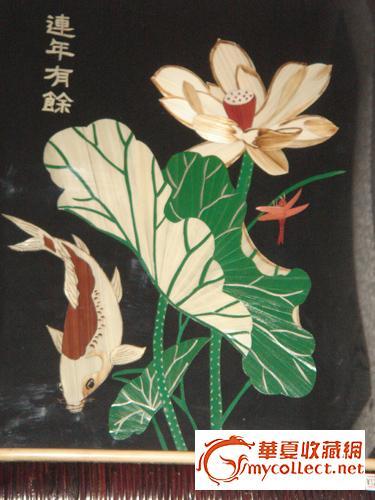 卡纸手工制作竹笋