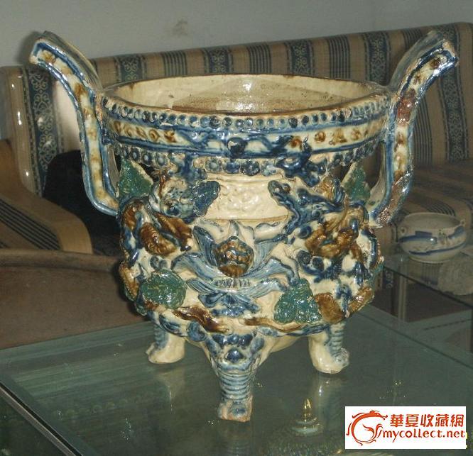 州工艺品_瓷器 工艺品 陶瓷 666_643