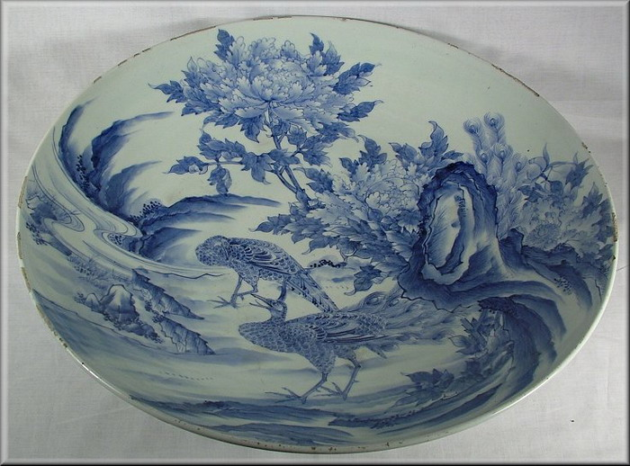 中华美瓷 - 赏盘    6 - h_x_y_123456 - 何晓昱的艺术博客