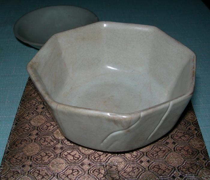 纸碗手工制作螃蟹