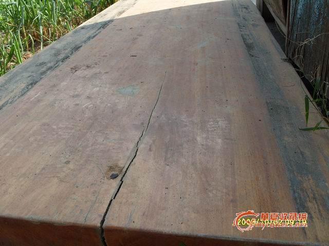大的木器料?做家具。,来自藏友林德丹-楠木-楠v木器买哪里多武汉家具图片