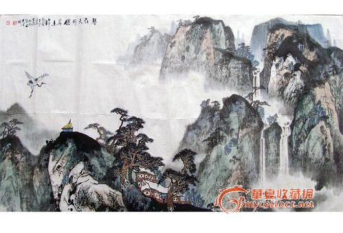 王翔窗外简笔画