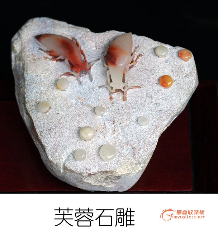 2015年07月13日 - h_x_y_123456 - 何晓昱的艺术博客