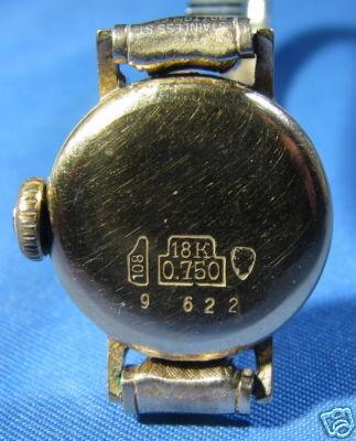 数以千计精美绝伦,手工制作的腕表从琉森远销美国,令宝齐莱美名远扬.