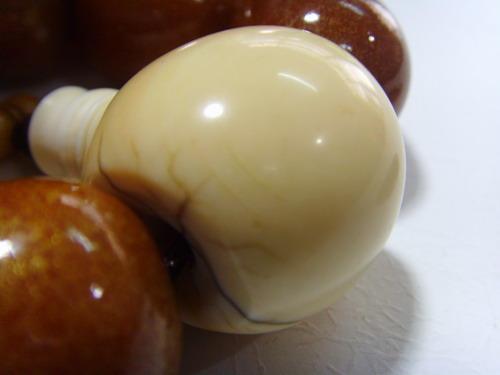中东老蜜蜡 中东老蜜蜡鉴定 中东老蜜蜡 估价 高清图片