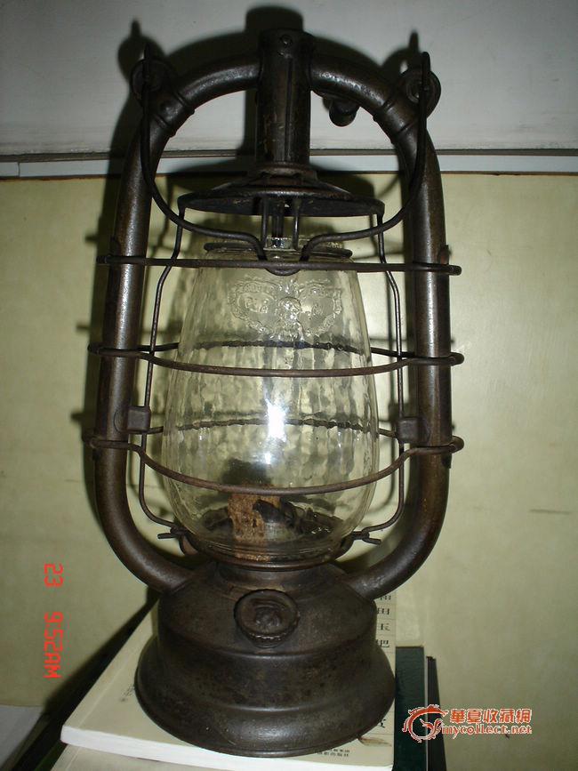 充电马蹄灯接线图