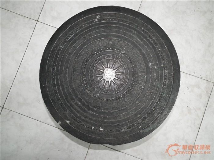铜鼓电子小报素材材料