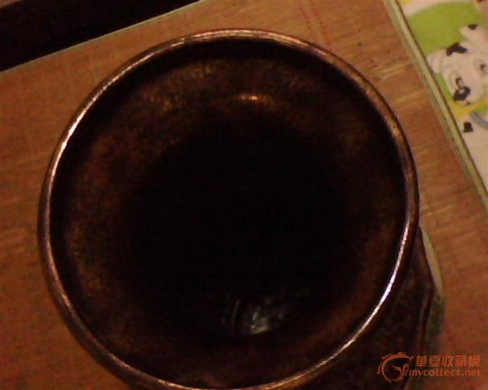 拉罐手工制作花瓶