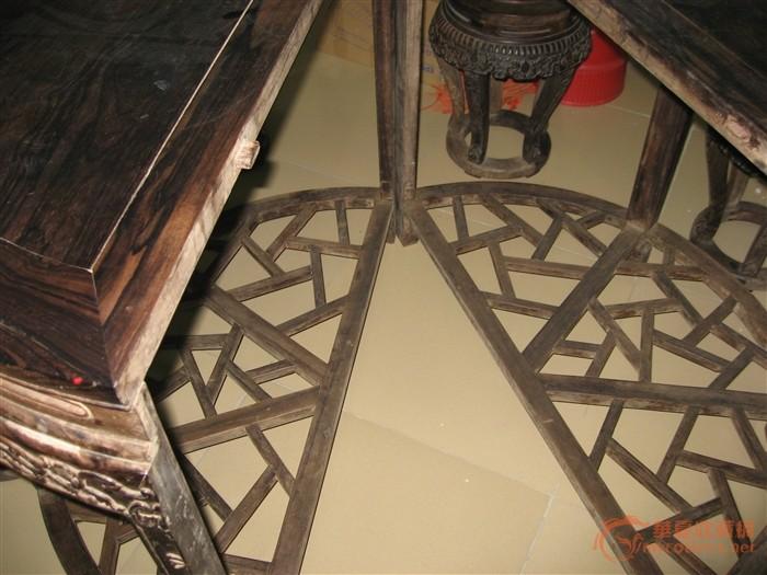 半圆楼梯平面设计图