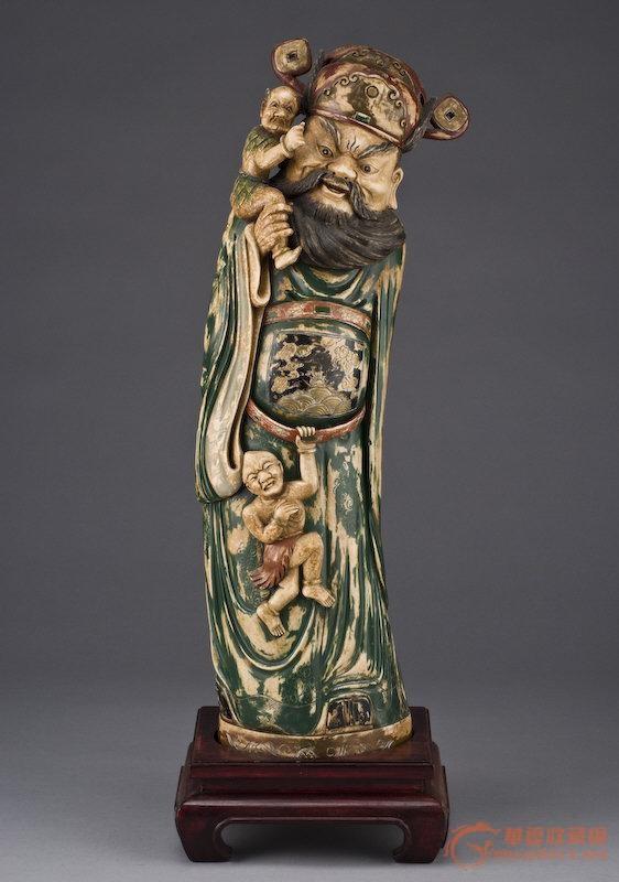 古今精美人物雕刻    12 - h_x_y_123456 - 何晓昱的艺术博客