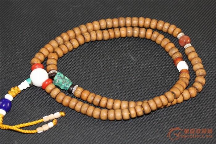 粗红绳编法图解西藏