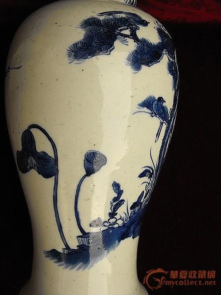 可爱小喜鹊纹身