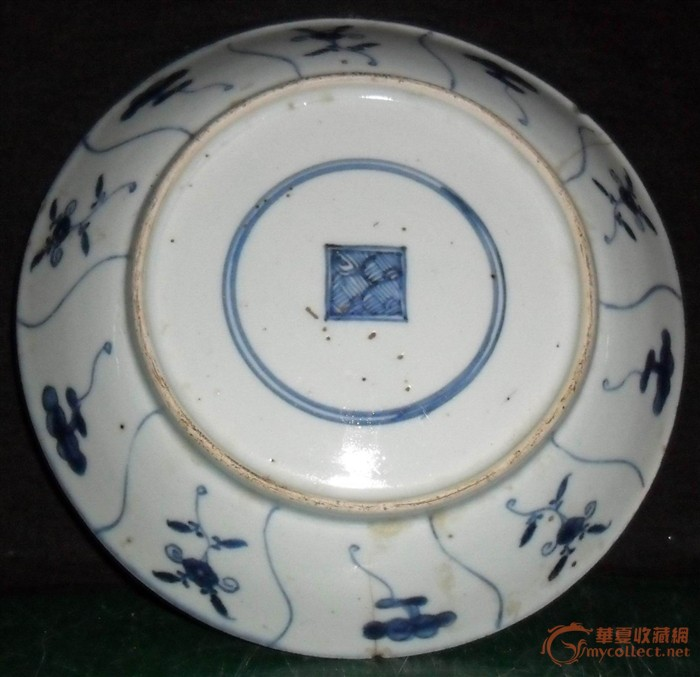 青花瓷葫芦丝简谱指法展示