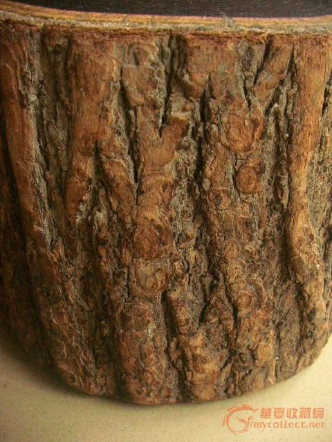 老式木头退焊机接线