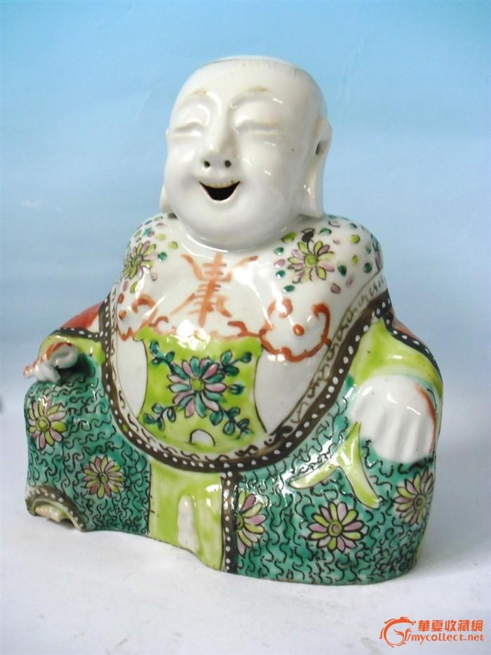 可爱的小佛像(1)