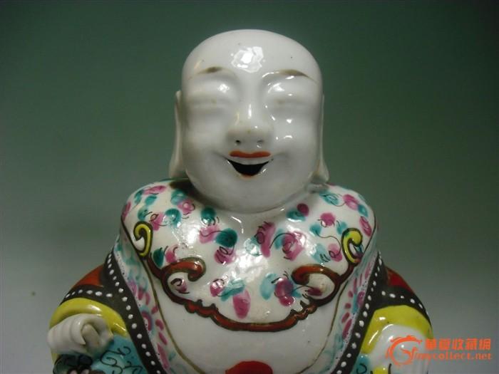 可爱的小佛像(2)
