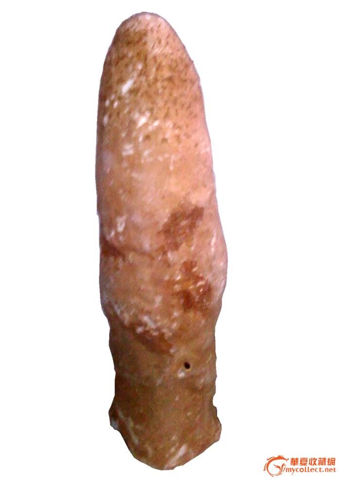 想男人鸡巴_长的像男人阳具的石头