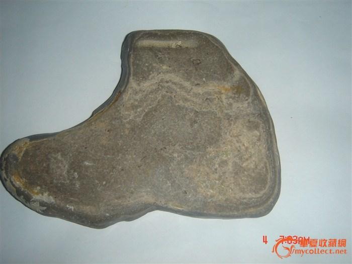 石头鞋-图3
