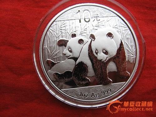 熊猫币-图4