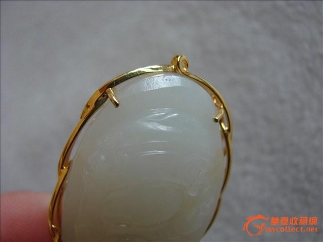 金子发光光素材