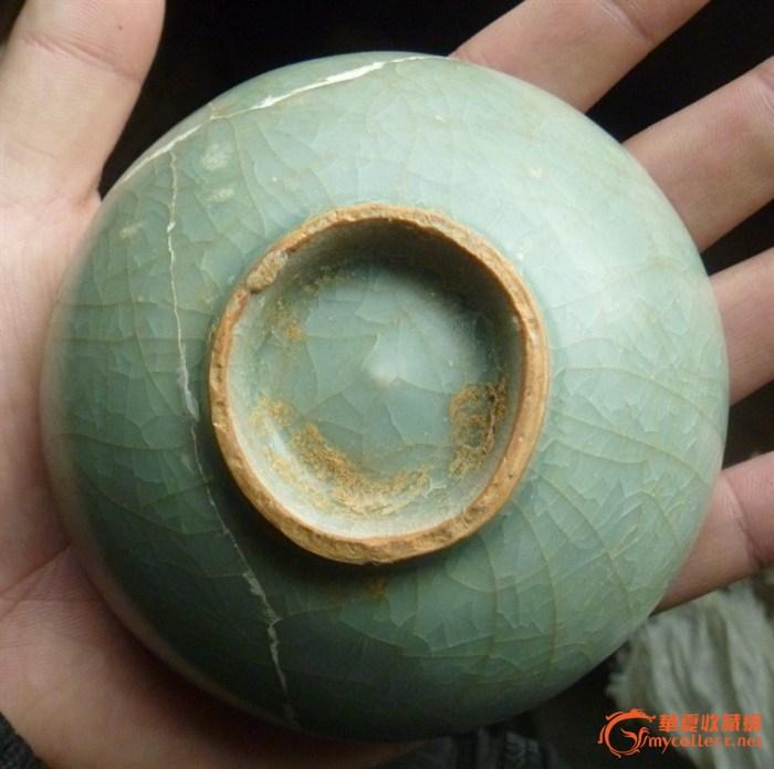 瓜影����y�.��N��.�xn�)y�N��.h8^{�z�_宋代汝窑瓜棱瓶 宋官窑青釉碗