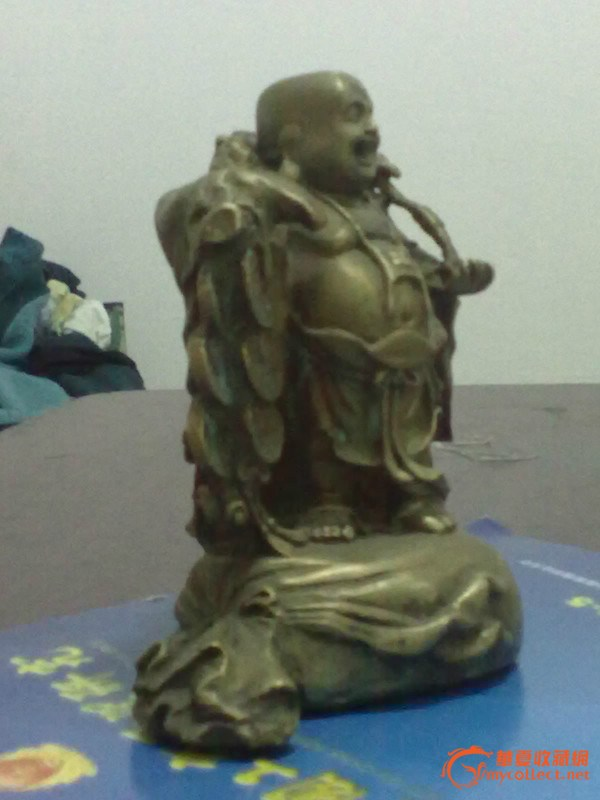 佛像-图3
