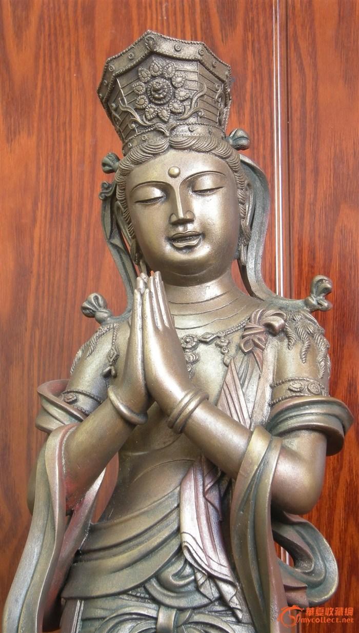 现代大师名人名作,玻璃钢材质雕塑作品,现代佛像艺术精品