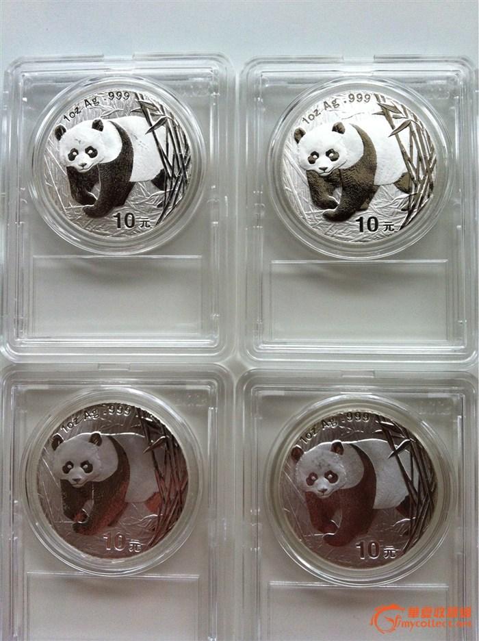 熊猫浴霸接线图五根线