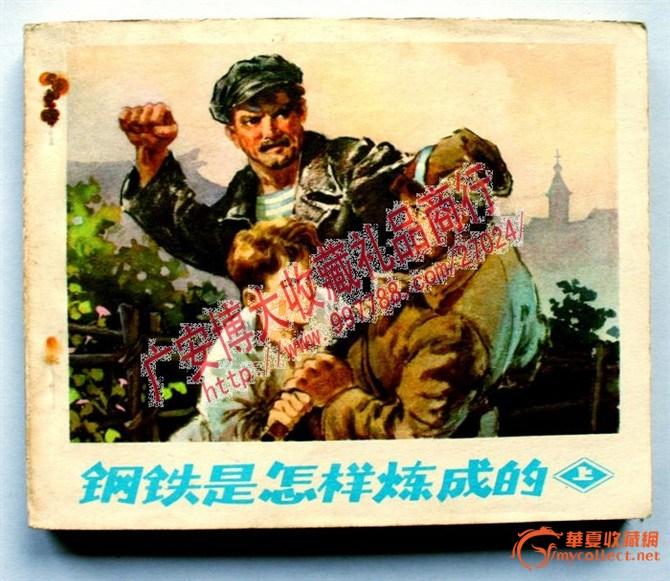 《水浒》《西游记》《岳飞传》《杨家将》这些小人书