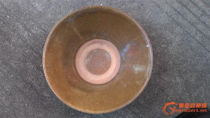 这个碗是什么朝代的?