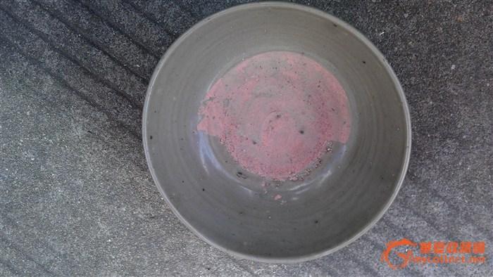 请问这个碗是什么朝代的?