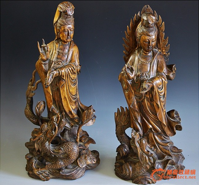 古今精美人物雕刻    17 - h_x_y_123456 - 何晓昱的艺术博客