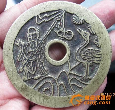 春节将临,向华夏的泉友问好,拜年!
