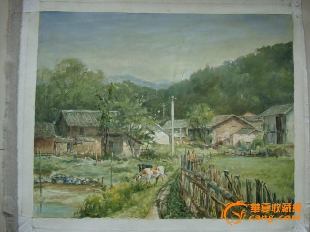 近年来深入上海,北京,四川等野生动物园进行采风,用画笔放虎归山.