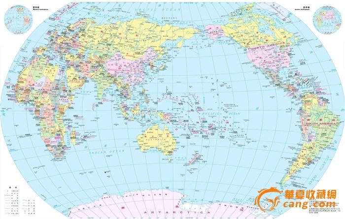 世界地图七大洲简笔画_七大洲轮廓记忆图