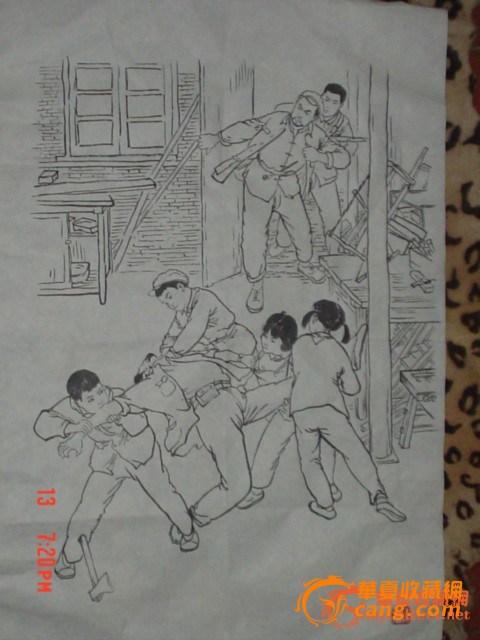 简笔画-图2