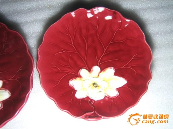 莲花盆的叠法视频 图解 步骤