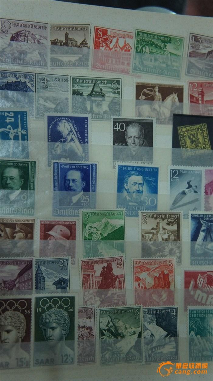 小学生手绘建队节邮票