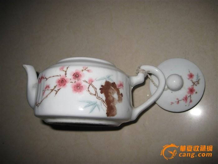 纸杯茶壶手工制作大全