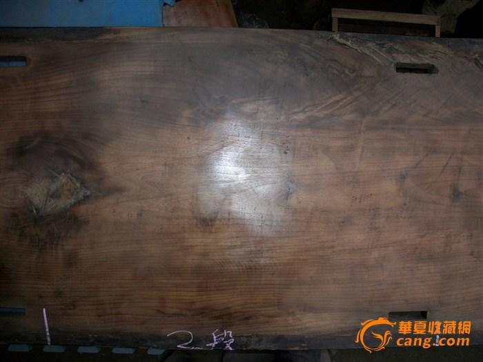 楠木瘿木木板出售