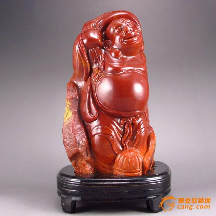 古今精美人物雕刻    19 - h_x_y_123456 - 何晓昱的艺术博客