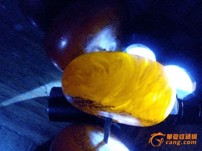 蜜蜡 蜜蜡鉴定 蜜蜡估价 蜜蜡真假辨别 来自 高清图片