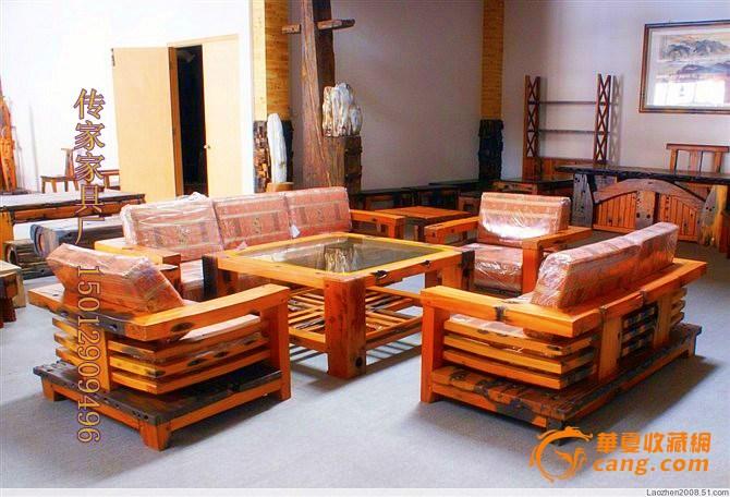 采用傳統紅木家具做法榫卯結構