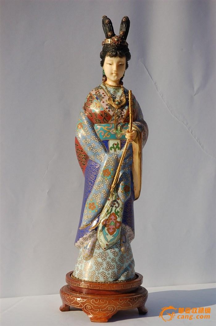 古今精美人物雕刻    10 - h_x_y_123456 - 何晓昱的艺术博客