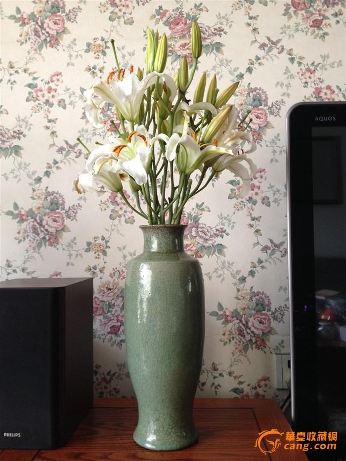 纸牌花瓶制作 步骤