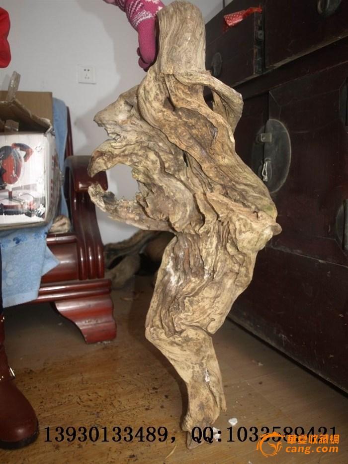小件木雕产品创作,适合普通家居摆设,旨在让雕刻产品不在是奢侈品,让