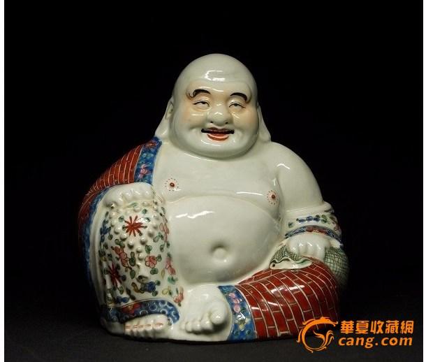 古今精美雕刻 - 弥勒佛    2 - h_x_y_123456 - 何晓昱的艺术博客